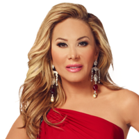 Having it all is easy, if you're willing to work for it. - Adrienne Maloof