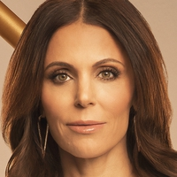 If you're going to take a shot at this B, you better not miss. - Bethenny Frankel