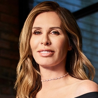 If you're going to talk about me behind my back, at least check out my great ass. - Carole Radziwill