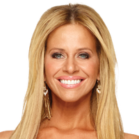 If you think I'm a bitch, then bring it on. - Dina Manzo