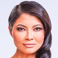 I have plenty of everything, including opinions. - Jennie Nguyen