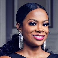 Don't mess with the boss, 'cuz you might get fired. - Kandi Burruss