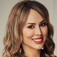 If I want your opinion, I'll give it to you - Kelly Dodd