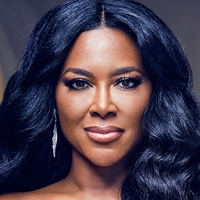 While some were saying 'I can't,' I was saying 'I do!' - Kenya Moore