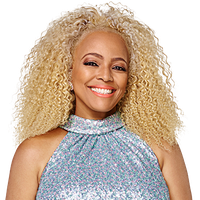 Faith, family and career -- those are the facts of my life. - Kim Fields