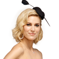 I may not be the sharpest tool in the shed, but I'm pretty! - Kristen Taekman