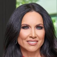 Dallas is a pageant that I always win. - LeeAnne Locken