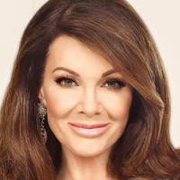 Life is a sexy little dance, and I like to take the lead. - Lisa Vanderpump