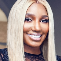 10 years in the game, and I'm still the tastiest peach in Atlanta! - NeNe Leakes