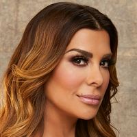 Some people think I'm too much. They're absolutely right. - Siggy Flicker