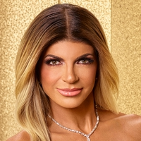 People make fun of Jersey girls, but I think they're just jealous. - Teresa Giudice